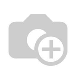 Coca Cola (Lata 355ml)